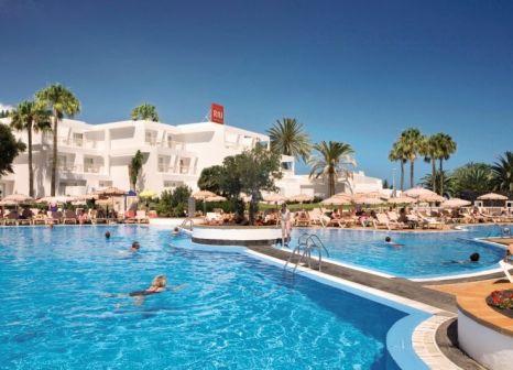 Hotel Riu Paraiso Lanzarote 474 Bewertungen - Bild von FTI Touristik