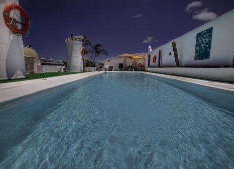 Hotel Bull Astoria günstig bei weg.de buchen - Bild von FTI Touristik