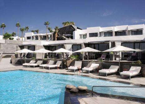 La Isla y el Mar Hotel Boutique günstig bei weg.de buchen - Bild von FTI Touristik