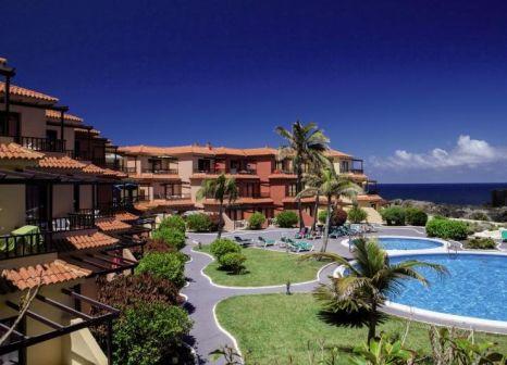 Hotel Lago Azul günstig bei weg.de buchen - Bild von FTI Touristik