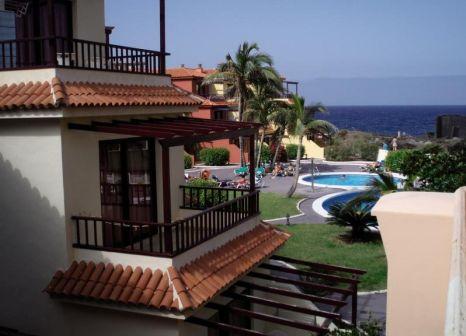 Hotel Lago Azul in La Palma - Bild von FTI Touristik