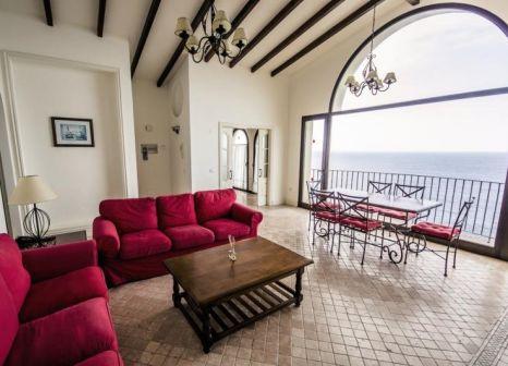 Hotelzimmer mit Fitness im Residenz Playa de los Roques