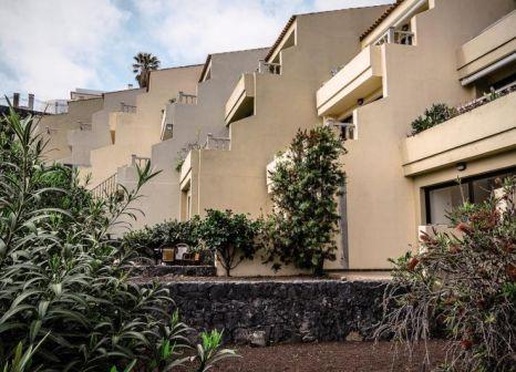Hotel Residenz Playa de los Roques in Teneriffa - Bild von FTI Touristik