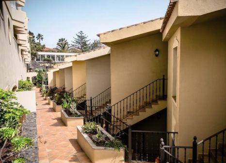 Hotel Residenz Playa de los Roques günstig bei weg.de buchen - Bild von FTI Touristik