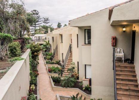 Hotel Residenz Playa de los Roques 373 Bewertungen - Bild von FTI Touristik