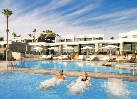 La Isla y el Mar Hotel Boutique in Lanzarote - Bild von FTI Touristik