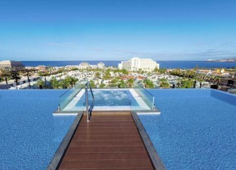 Hotel Tigotan Lovers & Friends 113 Bewertungen - Bild von FTI Touristik