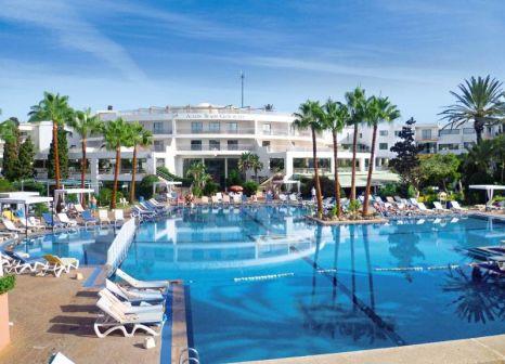 Hotel lti Agadir Beach Club in Atlantikküste - Bild von FTI Touristik