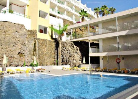 Hotel Alameda de Jandia günstig bei weg.de buchen - Bild von FTI Touristik