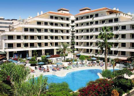 Hotel Andorra günstig bei weg.de buchen - Bild von FTI Touristik