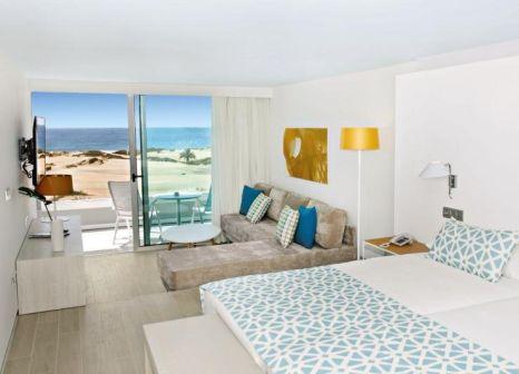Hotel Santa Monica Gran Canaria 800 Bewertungen - Bild von FTI Touristik