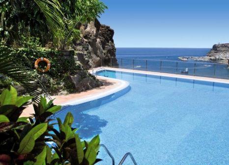 Hotel Mogán Princess & Beach Club in Gran Canaria - Bild von FTI Touristik