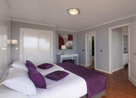 Hotel Olé Tropical Tenerife 78 Bewertungen - Bild von FTI Touristik