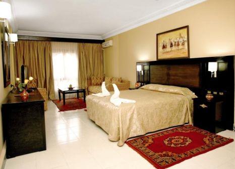Hotelzimmer mit Surfen im Diwane Hotel & Spa