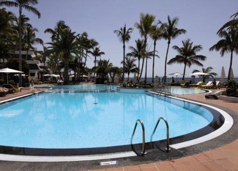 Suite Hotel Fariones günstig bei weg.de buchen - Bild von FTI Touristik