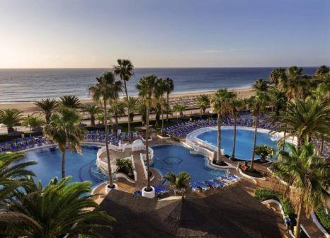 Hotel Sol Lanzarote 256 Bewertungen - Bild von FTI Touristik