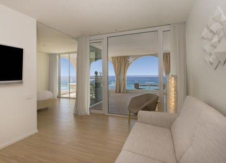 Hotelzimmer im Iberostar Grand Salomé günstig bei weg.de