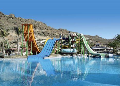 Hotel Paradise Lago Taurito 323 Bewertungen - Bild von FTI Touristik