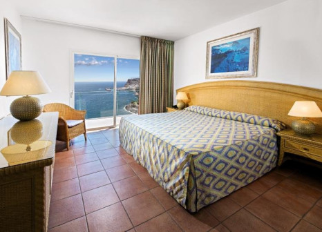 Hotelzimmer im Mogán Princess & Beach Club günstig bei weg.de