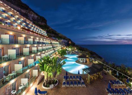 Hotel Mogán Princess & Beach Club 476 Bewertungen - Bild von FTI Touristik