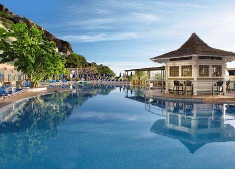 Hotel Mogán Princess & Beach Club günstig bei weg.de buchen - Bild von FTI Touristik
