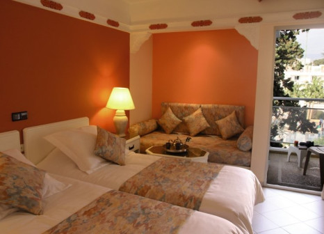 Hotelzimmer im lti Agadir Beach Club günstig bei weg.de