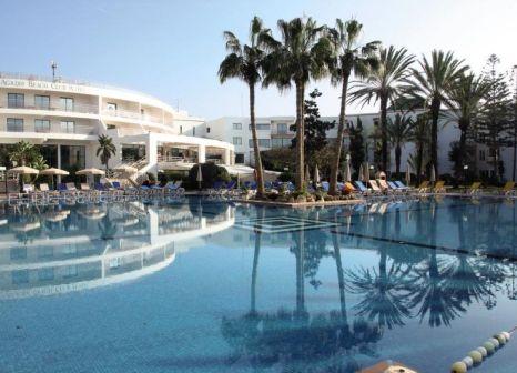 Hotel lti Agadir Beach Club 144 Bewertungen - Bild von FTI Touristik