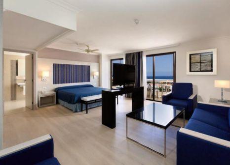 Hotelzimmer im Tigotan Lovers & Friends günstig bei weg.de