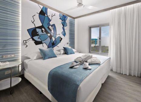 Hotel Elba Premium Suites 40 Bewertungen - Bild von FTI Touristik
