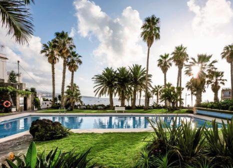 OCÉANO Hotel Health Spa 32 Bewertungen - Bild von FTI Touristik