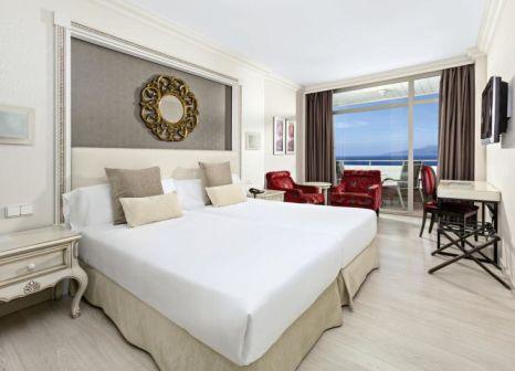 Hotelzimmer im Sol Costa Atlantis günstig bei weg.de