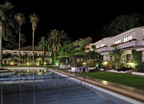 Hotel Parque San Antonio 705 Bewertungen - Bild von FTI Touristik