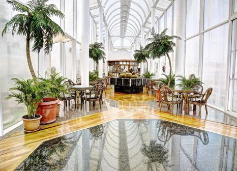 Hotel Bull Astoria 601 Bewertungen - Bild von FTI Touristik