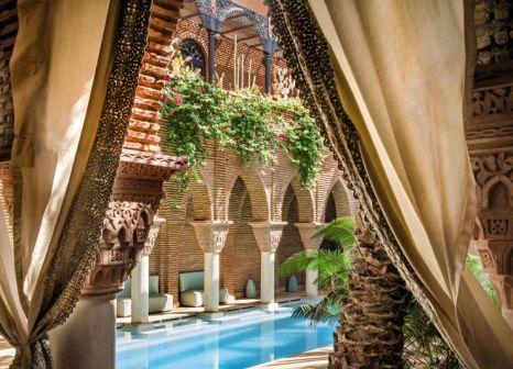 Hotel La Sultana 1 Bewertungen - Bild von FTI Touristik