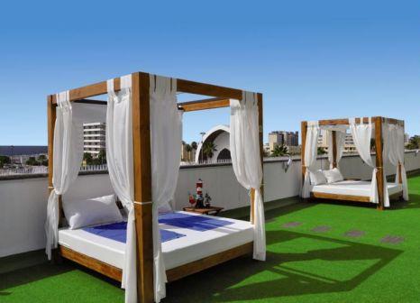 Hotel Maritim Playa 573 Bewertungen - Bild von FTI Touristik