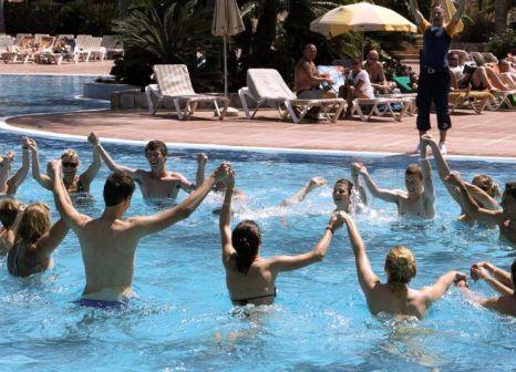 Hotel PrimaSol Drago Park in Fuerteventura - Bild von FTI Touristik