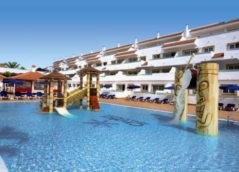 Hotel Playa Real günstig bei weg.de buchen - Bild von FTI Touristik