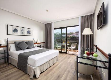 Hotelzimmer im Be Live Experience Orotava günstig bei weg.de