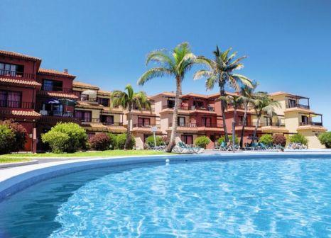 Hotel Lago Azul 80 Bewertungen - Bild von FTI Touristik