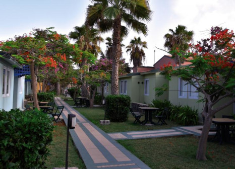 Hotel VOI Vila do Farol Resort 27 Bewertungen - Bild von FTI Touristik
