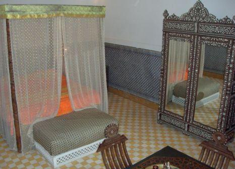 Hotel Riad Ifoulki 46 Bewertungen - Bild von FTI Touristik