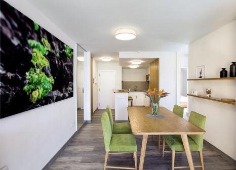 Hotelzimmer im Tigaiga Suites günstig bei weg.de