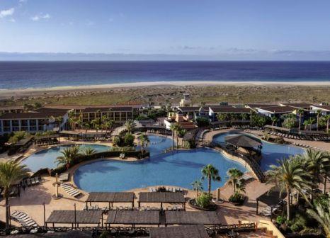 Hotel Occidental Jandía Playa 1507 Bewertungen - Bild von FTI Touristik