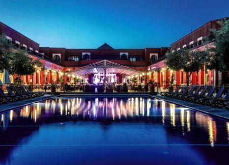 Hotel Eden Andalou Aquapark & Spa günstig bei weg.de buchen - Bild von FTI Touristik