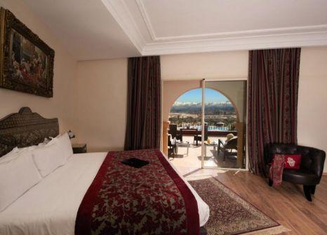 Hotelzimmer im Eden Andalou Aquapark & Spa günstig bei weg.de