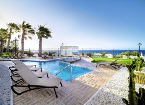 Hotel H10 Rubicon Palace 217 Bewertungen - Bild von FTI Touristik