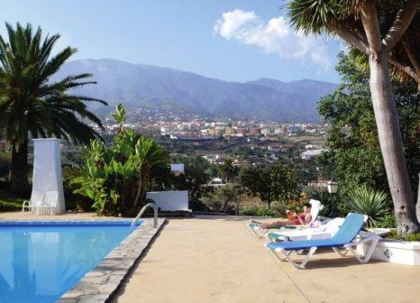 Hotel Miranda 35 Bewertungen - Bild von FTI Touristik