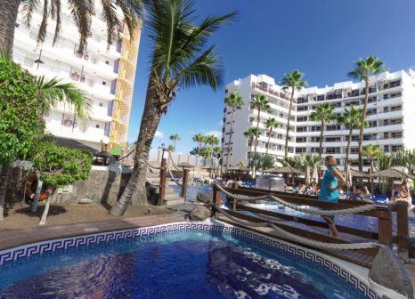 Hotel Maritim Playa in Gran Canaria - Bild von FTI Touristik