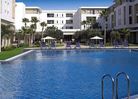Hotel Atlas Essaouira & Spa 26 Bewertungen - Bild von FTI Touristik