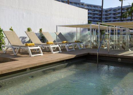 Hotel Iberostar Las Dalias 290 Bewertungen - Bild von FTI Touristik